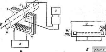 электрические схемы картинки